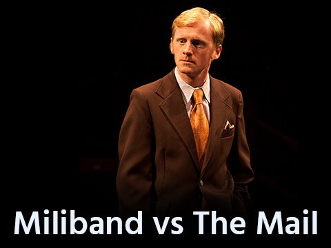 miliband-vs-the-mail-composer