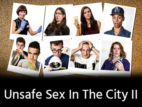 unsafe-sex-in-the-city-ii-music-for-tv-composer