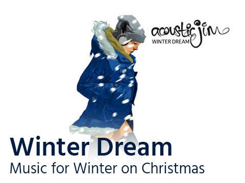 winter-dreams-composer