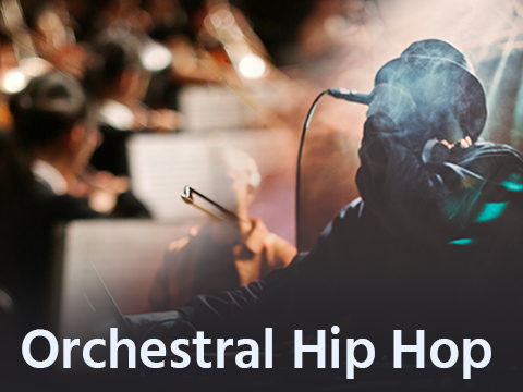 orchestral-hip-hop-music-for-library-composer