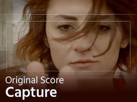 capture-original-score-music-for-film-composer