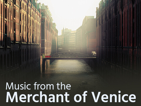 music-from-merchant-of-venice-music-for-theatre-composer