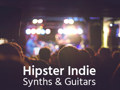 hipster-indie-music-for-film-filmic-folk
