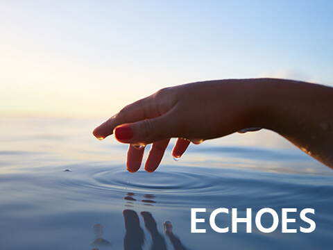 echoes-music-for-film-filmic-folk
