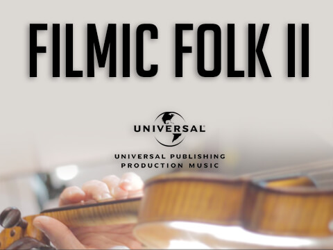 filmic-folk 2-music producer and composer Jim Hustwit