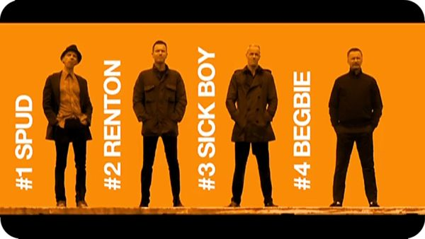 movies coming in 2017 Trainspotting 2