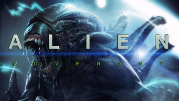 movies coming in 2017 alien covenant