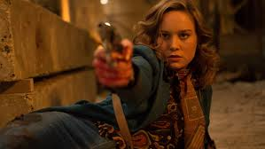 movies coming in 2017 free fire