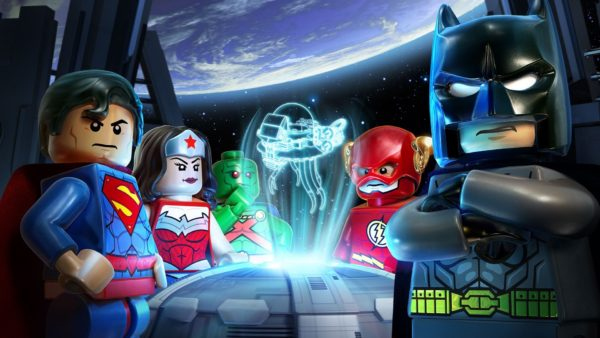 movies coming in 2017 lego batman
