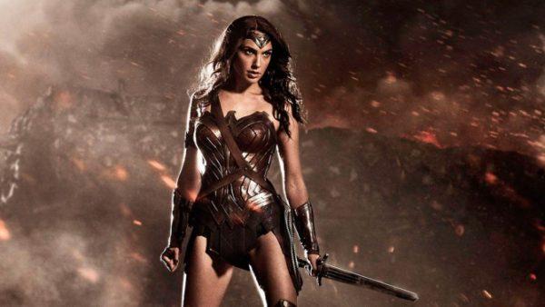 movies coming in 2017 wonderwoman