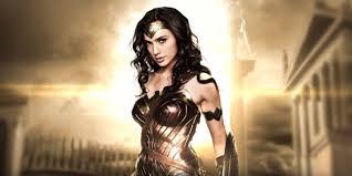 movies coming in 2017 wonder woman