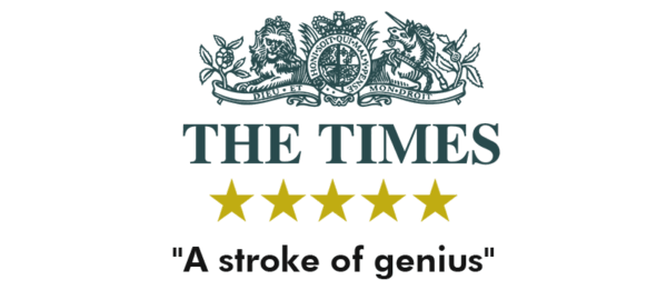 times-composer-musical director