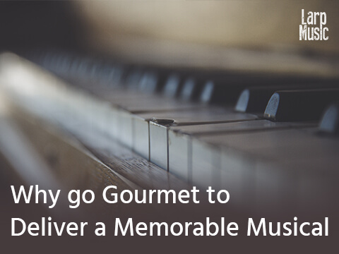 go-gourmet-to-deliver-a-memorable-musical-experience-composer-music-for-film