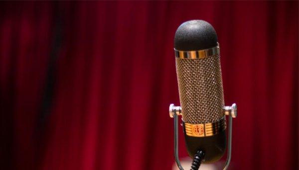 Bespoke Podcast Intro Music
