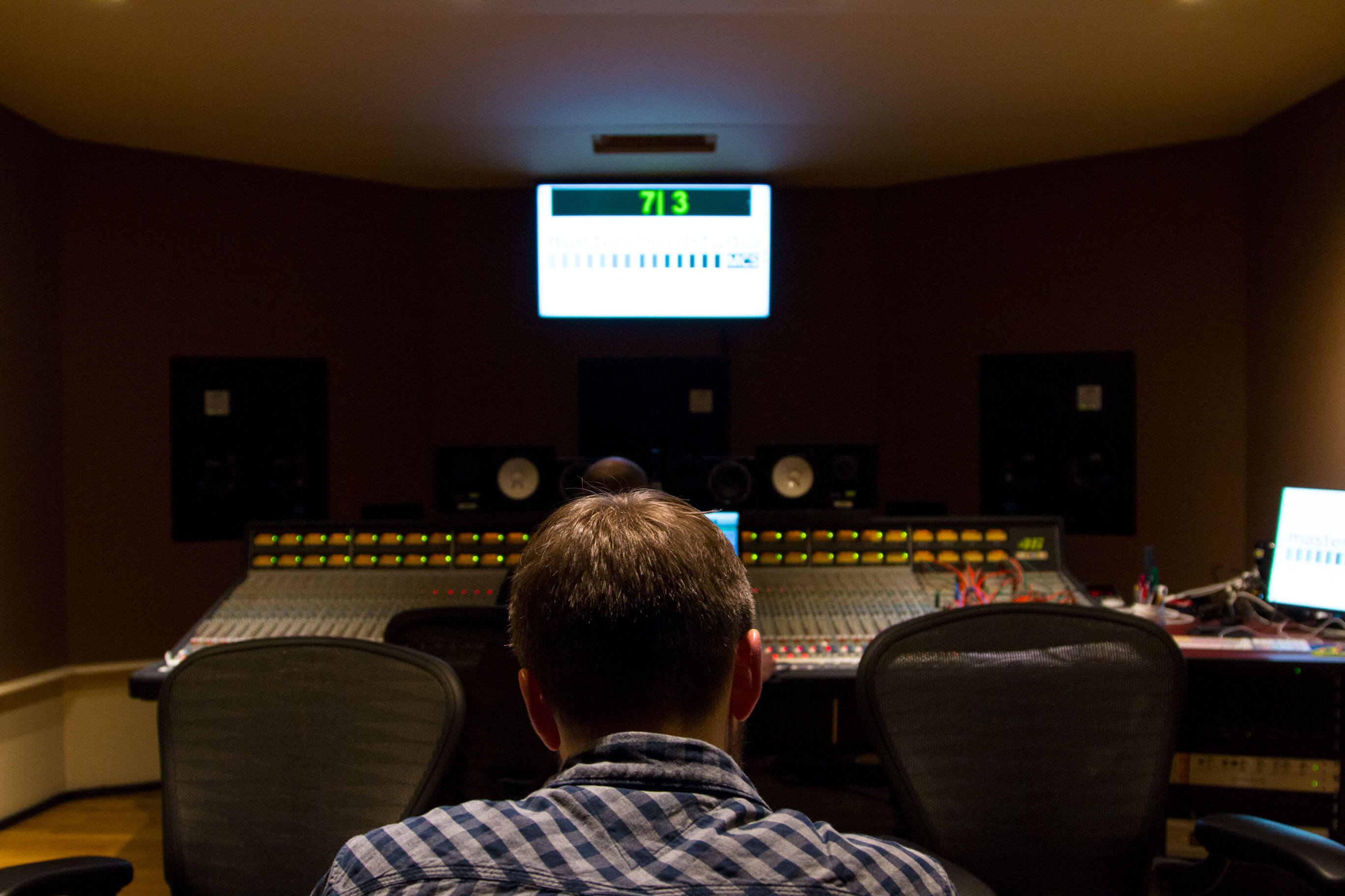 How To Become a Professional Composer or Music Producer