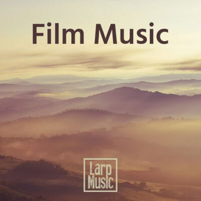Film-Music Composer and Music Producer Jim Hustwit