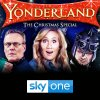 yonderland-christmas-special - music