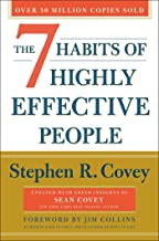 7 Habits of Highly Effective People - How to Balance Work and Life Musical Musings 13