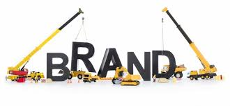 Building your Brand Musical Musings 14