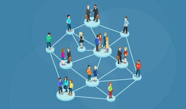 Why Networking is Critical in Music